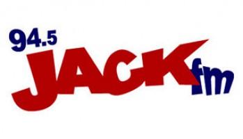 JackFM ROCK