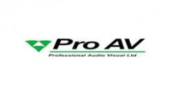 ProAV-320×200