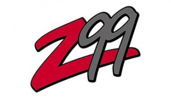 Z99-320×200-2